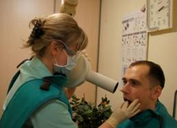 Стоматологическая клиника Гелиос